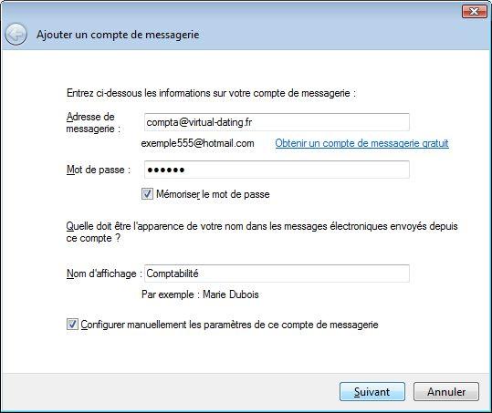 Comment installer et utiliser un dossier partagé sur Windows