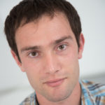 Olivier Ligny