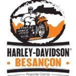 Harley Davidson Besançon