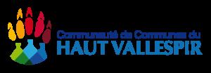 Haut Vallespir