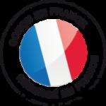 Hébergé en France
